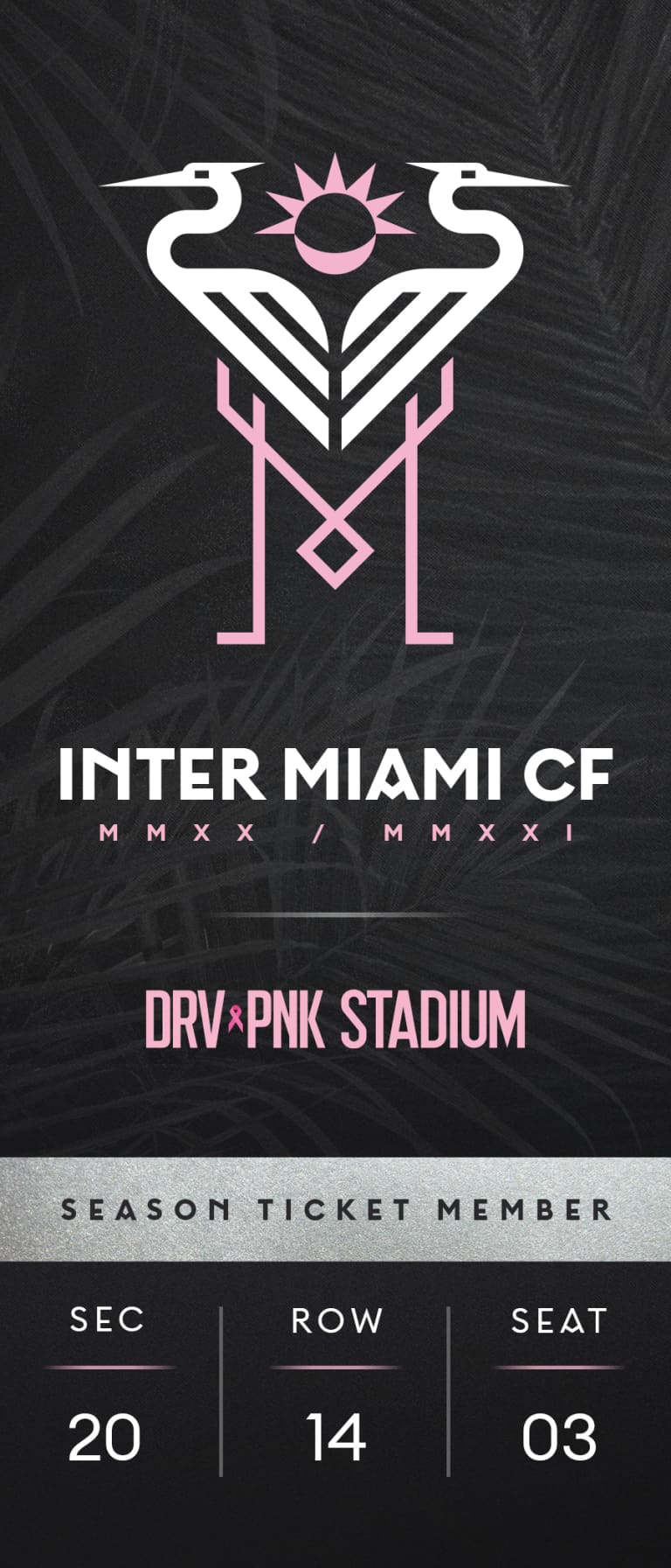 IMCF_STM_Tickets_v32