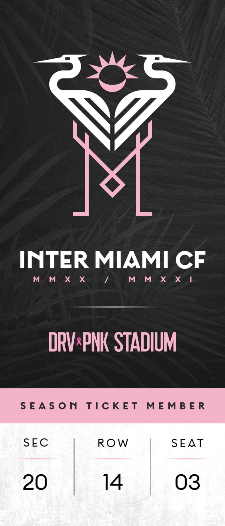 IMCF_STM_Tickets_v3