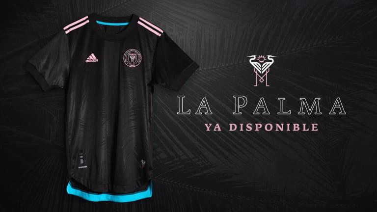 LaPalma_AvailableNow_16x9_SPA