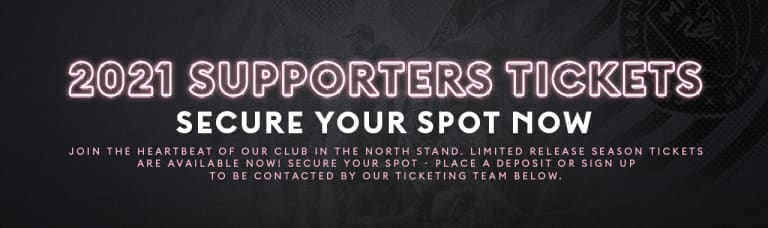 Supporters-BeTheFirstToKnow