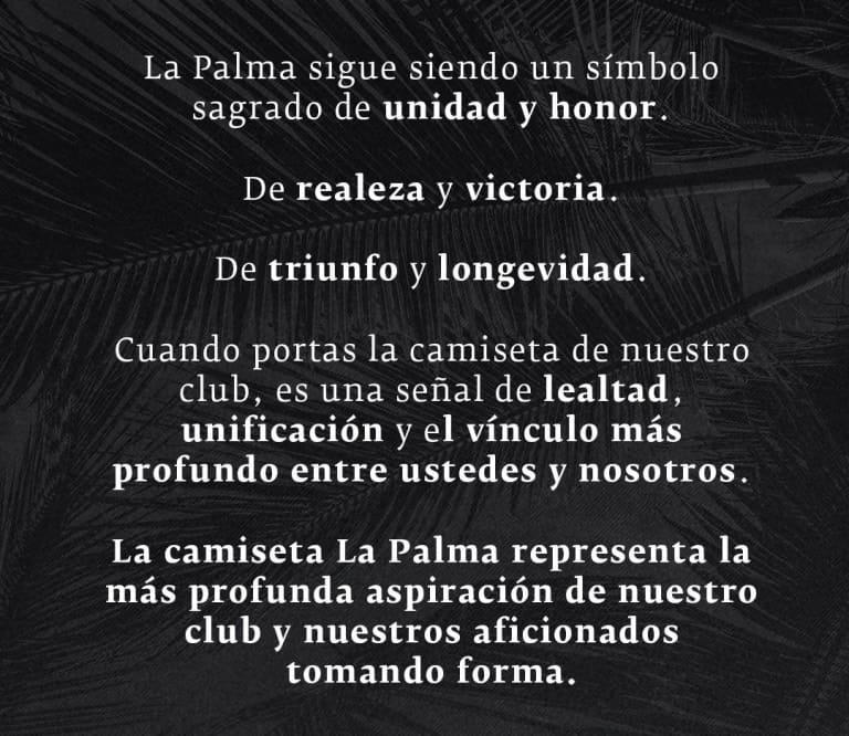 LaPalma_SPA_WriteUp