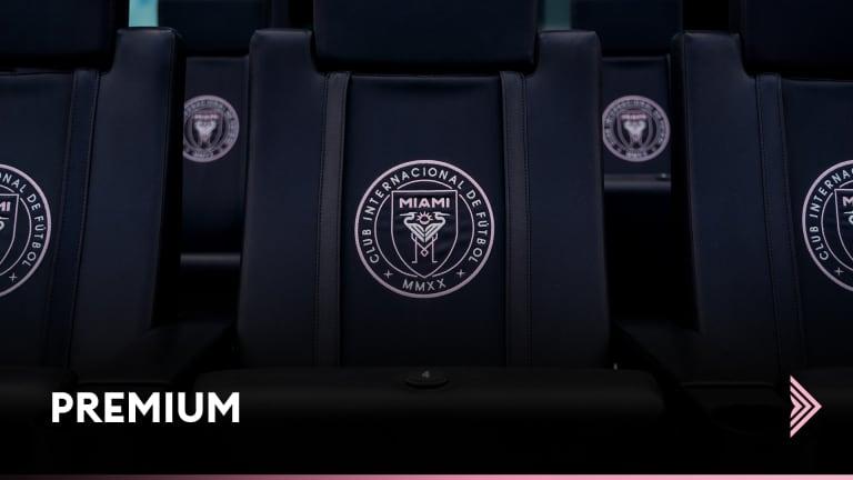 Tickets-Premium