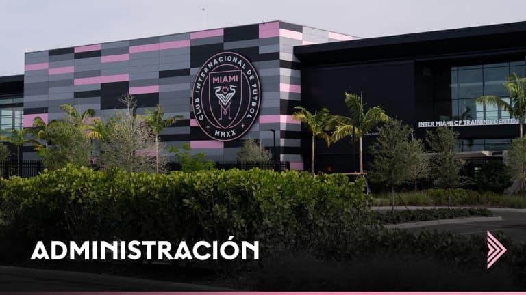 Club-Administracion