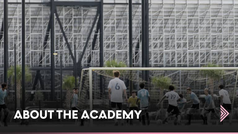 academy-about