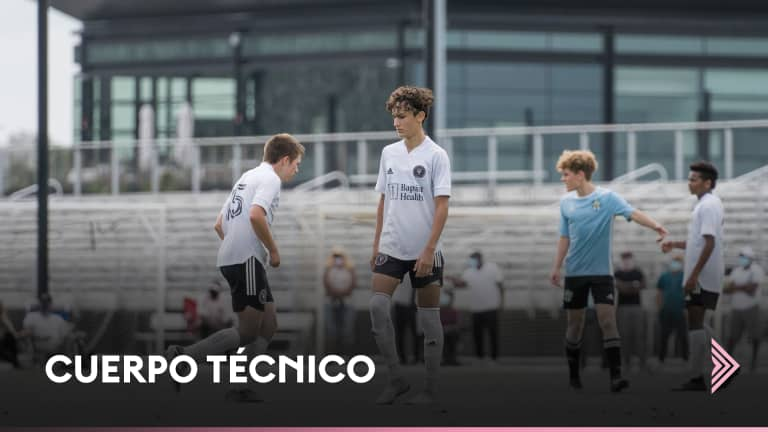 academy-cuerpo-tecnico