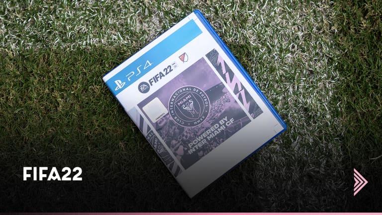 FIFA22 (1)