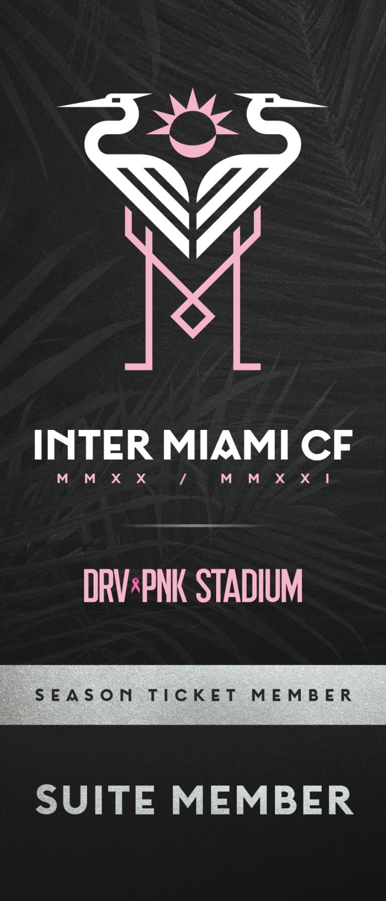 IMCF_STM_Tickets_v34