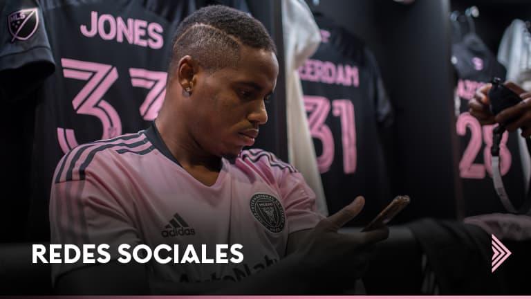 Club-RedesSociales
