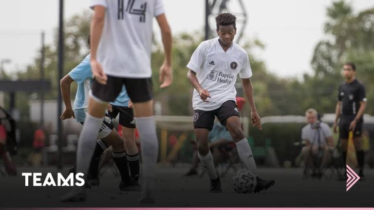 academy-teams