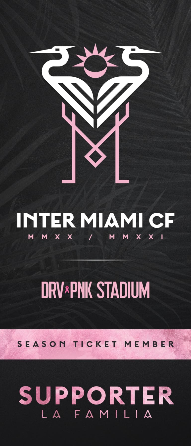 IMCF_STM_Tickets_v33