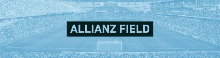 allianz-field