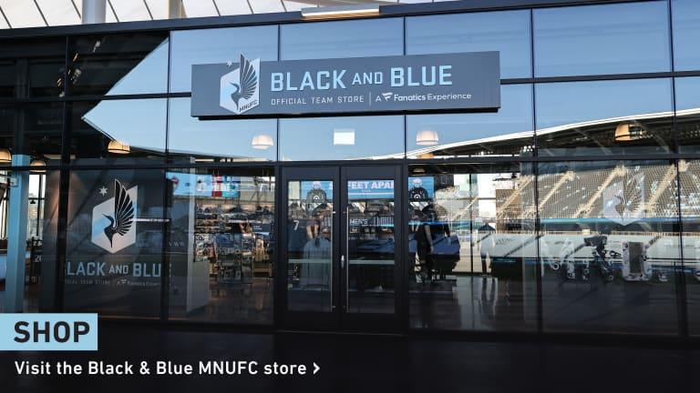 2021_MNUFC_WebsiteVCMenu_SL_Final_2560x1440_Shop