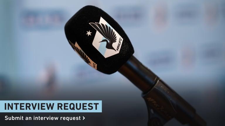 2021_MNUFC_WebsiteVCMenu_SL_Final_2560x1440_InterviewRequest