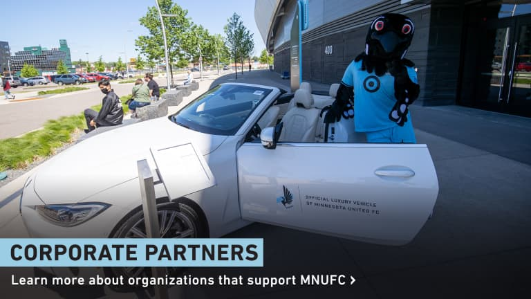 2021_MNUFC_WebsiteVCMenu_SL_Final_2560x1440_CorporatePartners