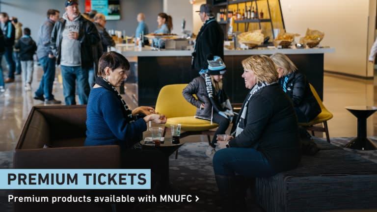 2021_MNUFC_WebsiteVCMenu_SL_Final_2560x1440_PremiumTickets
