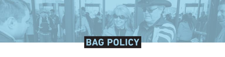 2021_MNUFC_WebsiteHeaders_SL_Final_2560x650_Middle_BagPolicy