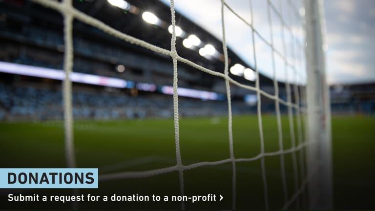 2021_MNUFC_WebsiteVCMenu_SL_Final_2560x1440_Donations