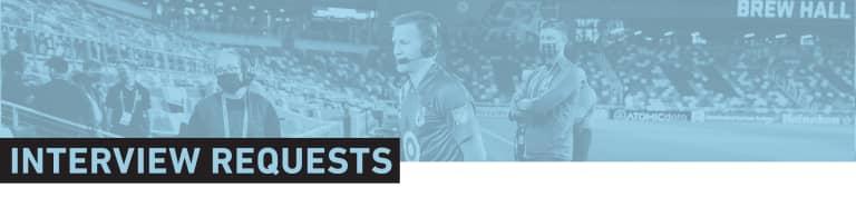 2021_MNUFC_WebsiteHeaders_SL_Final_2560x650_Left_InterviewRequests