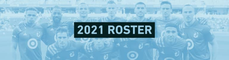 2021-roster_2