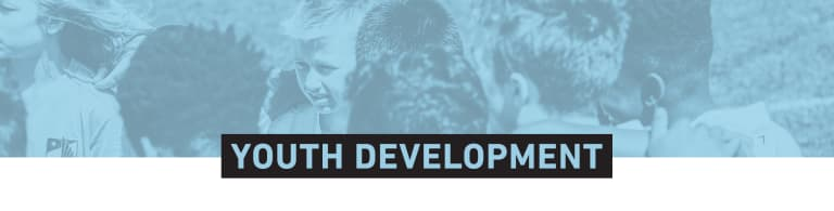 2021_MNUFC_WebsiteHeaders_SL_Final_2560x650_Middle_YouthDevelopment