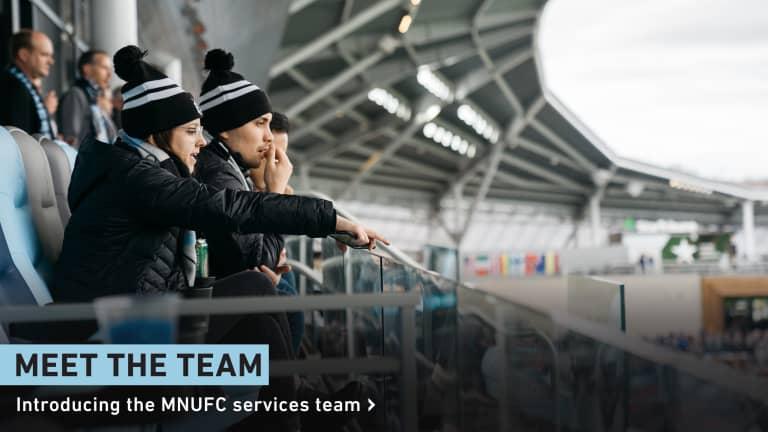 2021_MNUFC_WebsiteVCMenu_SL_Final_2560x1440_MeetTheTeamServices