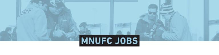 2021_MNUFC_WebsiteHeaders_SL_Final_2560x650_Middle_MNUFCJobs
