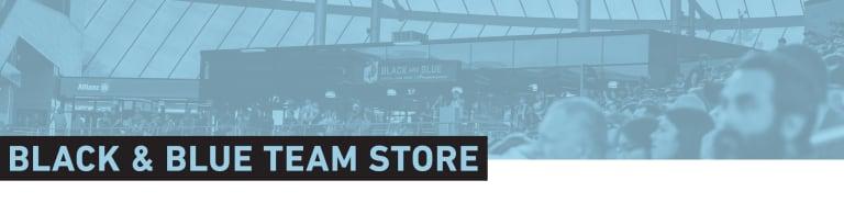 2021_MNUFC_WebsiteHeaders_SL_Final_2560x650_Left_B&BTeamStore