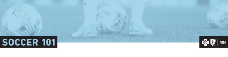 2021_MNUFC_Header_2560x650_SL_Soccer101_Final