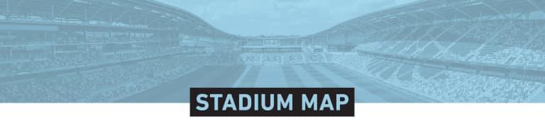 stadium_map_header
