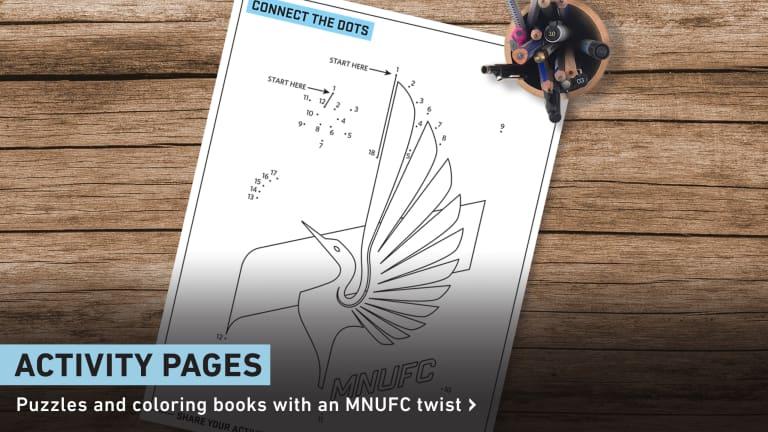 2021_MNUFC_WebsiteVCMenu_SL_Final_2560x1440_ActivityPages