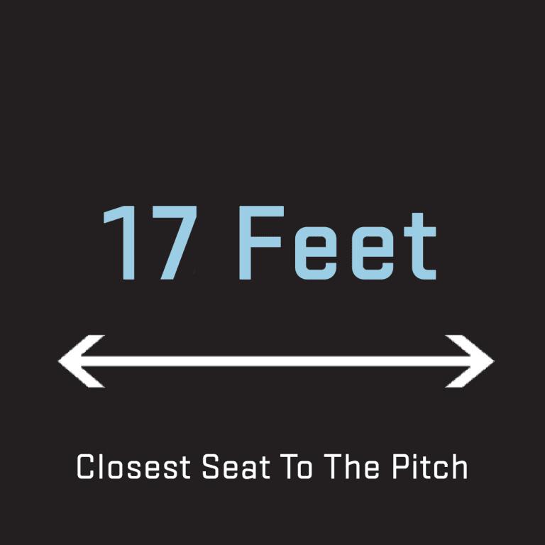 stadium-facts-06