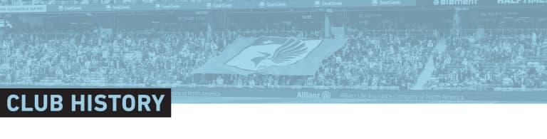 2021_MNUFC_WebsiteHeaders_SL_Final_2560x650_Left_ClubHistory