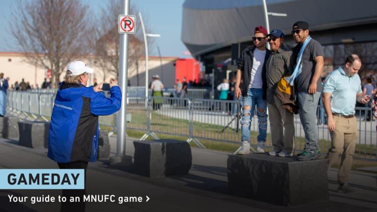 2021_MNUFC_WebsiteVCMenu_SL_Final_2560x1440_Gameday