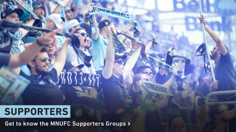 2021_MNUFC_WebsiteVCMenu_SL_Final_2560x1440_Supporters