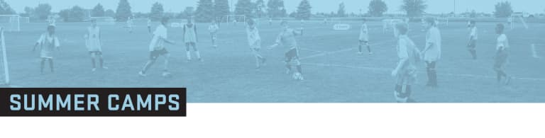 2021_MNUFC_WebsiteHeaders_YDP_SummerCamp_KB_Final