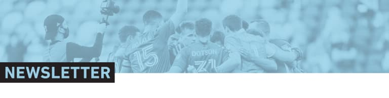 2021_MNUFC_WebsiteHeaders_SL_Final_2560x650_Left_Newsletter