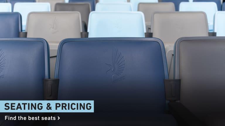 2021_MNUFC_WebsiteVCMenu_SL_Final_2560x1440_Seating&Pricing