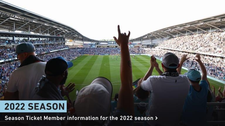 2021_MNUFC_WebsiteVCMenu_SL_Final_2560x1440_2022Season