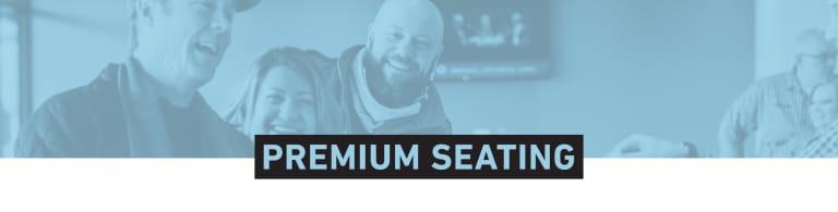 2021_MNUFC_WebsiteHeaders_SL_Final_2560x650_Middle_PremiumSeating