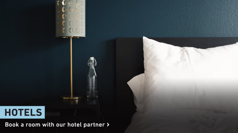 2021_MNUFC_WebsiteVCMenu_SL_Final_2560x1440_Hotels