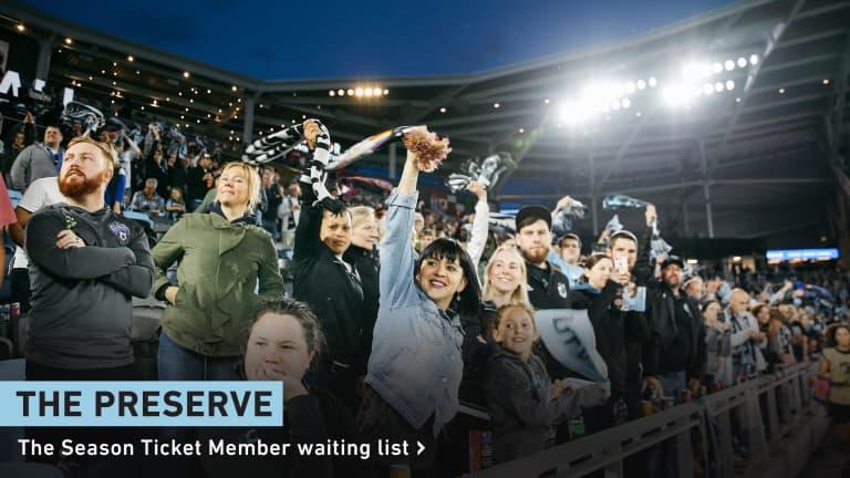 2021_MNUFC_WebsiteVCMenu_SL_Final_2560x1440_ThePreserve