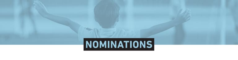 2021_MNUFC_WebsiteHeaders_SL_Final_2560x650_Middle_Nominations