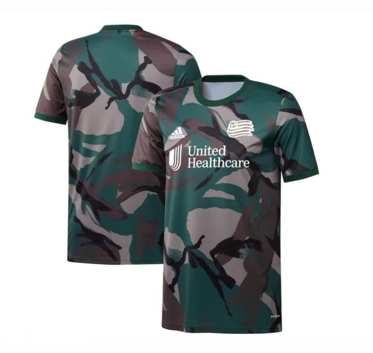 Camo_Pre_Match_Jersey_2021