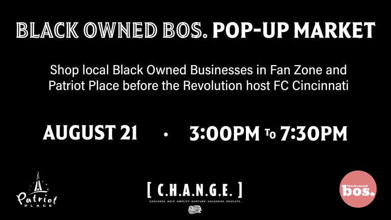 Black Owned Bos Market_Twitter