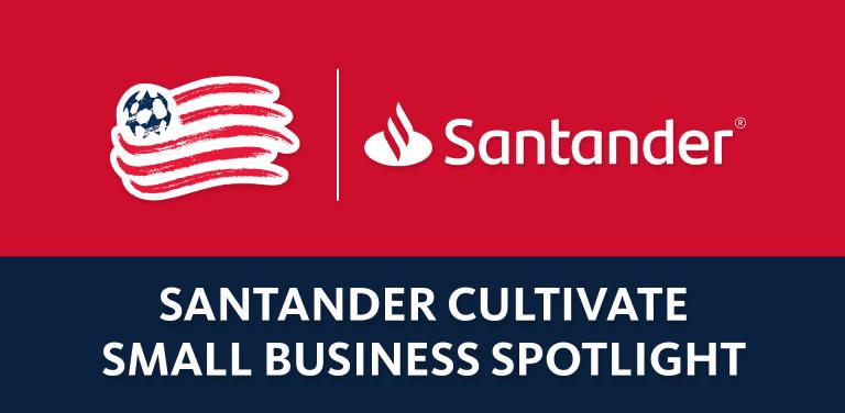 Santander_Revs Landing Page 1920x940