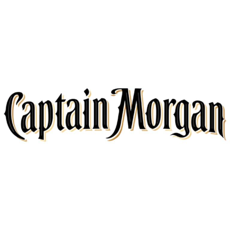 CaptainMorganLogo