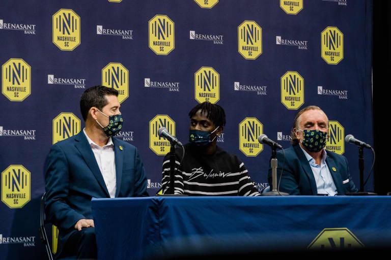 2021.07.08 Ake Press Conference-2