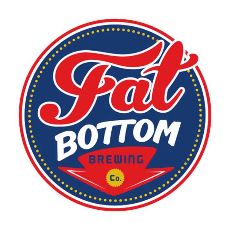 FatBottom