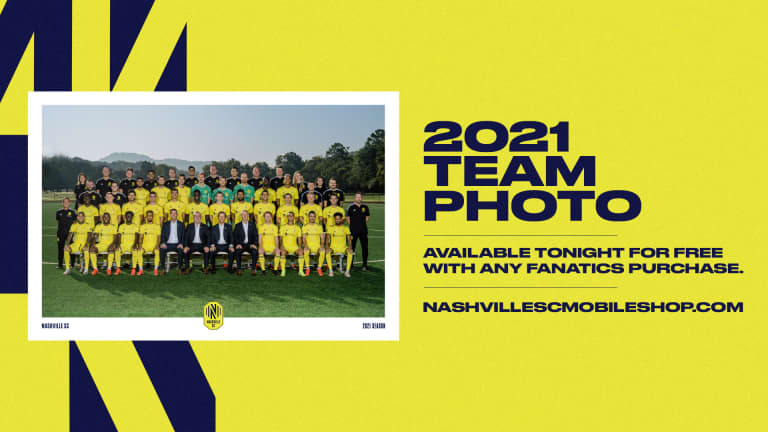 Team Photo BORADCAST