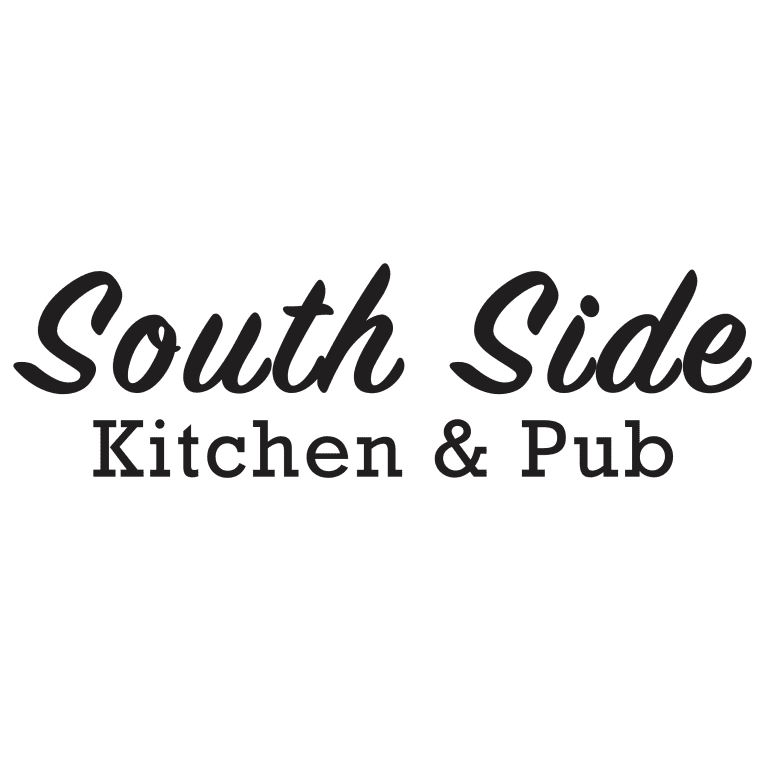 South Side Logo - Pub Partner
